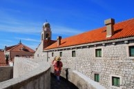 Dubrovnik-Croatia (39)