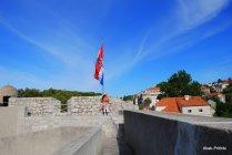 Dubrovnik-Croatia (4)