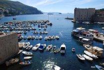 Dubrovnik-Croatia (40)