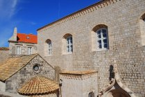 Dubrovnik-Croatia (41)