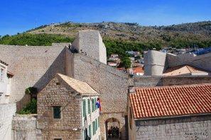 Dubrovnik-Croatia (42)