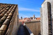 Dubrovnik-Croatia (43)