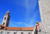 Dubrovnik-Croatia (44)