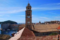 Dubrovnik-Croatia (45)