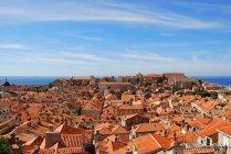 Dubrovnik-Croatia (46)