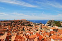 Dubrovnik-Croatia (47)