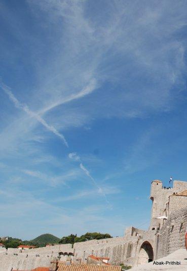 Dubrovnik-Croatia (48)