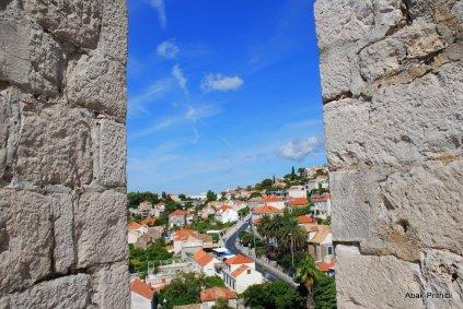 Dubrovnik-Croatia (49)