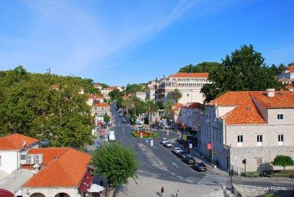 Dubrovnik-Croatia (5)
