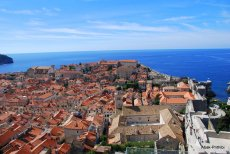 Dubrovnik-Croatia (50)
