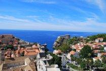 Dubrovnik-Croatia (51)