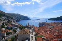 Dubrovnik-Croatia (52)