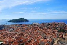 Dubrovnik-Croatia (53)