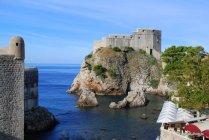 Dubrovnik-Croatia (6)