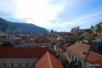 Dubrovnik-Croatia (7)