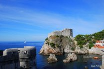 Dubrovnik-Croatia (8)