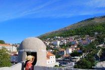 Dubrovnik-Croatia (9)