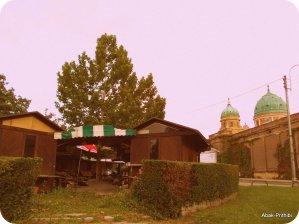 Mirogoj-Zagreb (1)