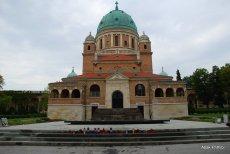 Mirogoj-Zagreb (10)