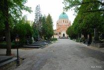 Mirogoj-Zagreb (11)