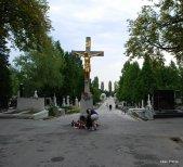 Mirogoj-Zagreb (12)