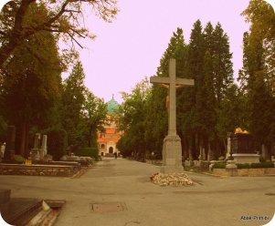 Mirogoj-Zagreb (14)