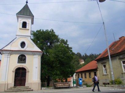Mirogoj-Zagreb (20)