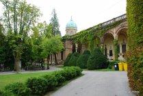 Mirogoj-Zagreb (6)