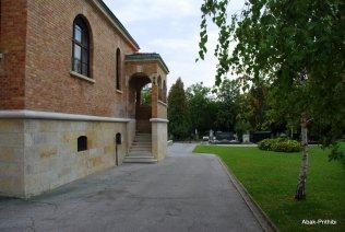 Mirogoj-Zagreb (8)