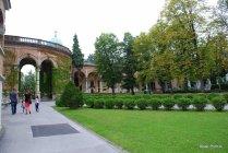 Mirogoj-Zagreb (9)