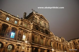 Paris Night (12)