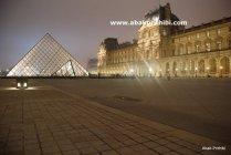 Paris Night (13)
