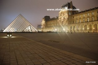 Paris Night (13)