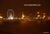 Paris Night (14)
