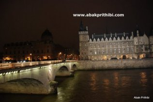 Paris Night (6)