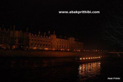 Paris Night (7)