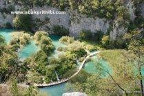 plitvice lakes (10)