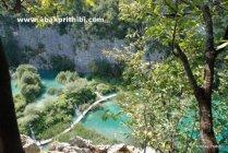 plitvice lakes (11)