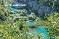 plitvice lakes (12)