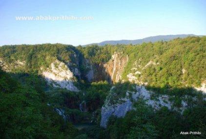 plitvice lakes (17)
