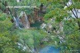 plitvice lakes (18)