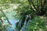 plitvice lakes (2)