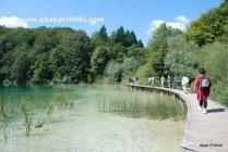 plitvice lakes (4)