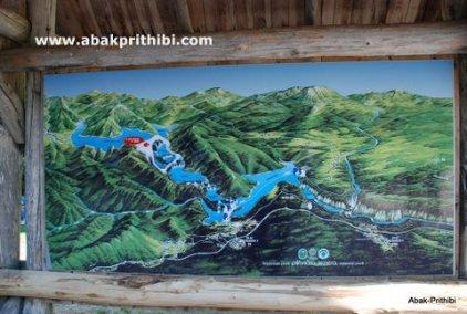 plitvice lakes (5)