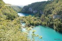 plitvice lakes (6)