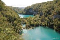 plitvice lakes (7)