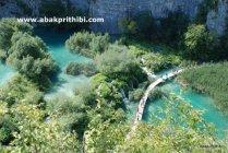 plitvice lakes (8)