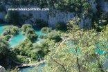 plitvice lakes (9)