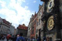 Prague (13)