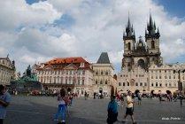 Prague (15)